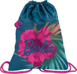 Kita Sportinis maišelis batams Barbie