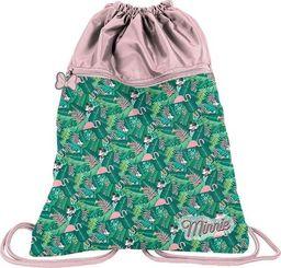 Kita Sportinis maišelis batams Disney