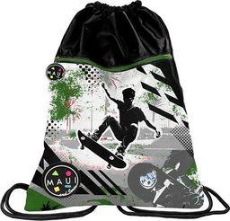 Kita Sportinis maišelis batams Maui