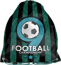 Paso Sportinis maišelis batams, Futbolas PP19F-712