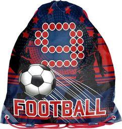 Paso Worek na buty Football PP19FT-712 PASO (327511)