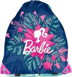 Paso Sportinis maišelis batams, Barbie BAP-712