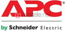 APC Advantage Ultra Service Plan dla Galaxy 3500 lub SUVT 10-15 kVA UPS 1 rok (WADVULTRA-G3-21)