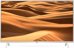 Telewizor LG 43UM7390PLC LED 43'' 4K (Ultra HD) webOS