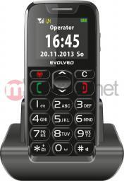 Telefon komórkowy Evolveo EP-500
