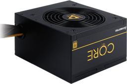 Zasilacz Chieftec Core 500W (BBS-500S)