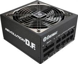 Zasilacz Enermax Revolution DF 650W (ERF650AWT)
