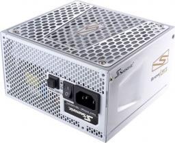 Zasilacz SeaSonic PRIME SnowSilent 550W Gold (1GD25GFSW3A10X)