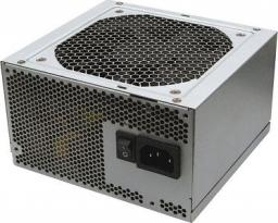 Zasilacz SeaSonic 450W (SSP-450RT)