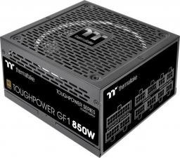 Zasilacz Thermaltake Toughpower GF1 850W (PS-TPD-0850FNFAGE-1)