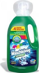 Der Waschkönig C.G. Universal