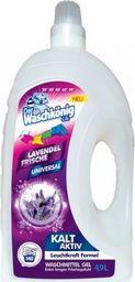 Der Waschkönig C.G. Lavendel Frische Universal