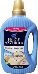 Felce Azzurra Aleppo Soap