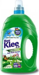 Herr Klee C.G. Universal