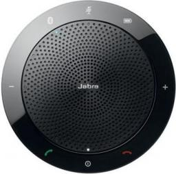 Głośnik Jabra SPEAK 510 MS (7510-109) (100-43100000-60)