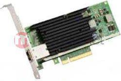 Karta sieciowa Intel Ethernet Converged Network Adapter X540T1
