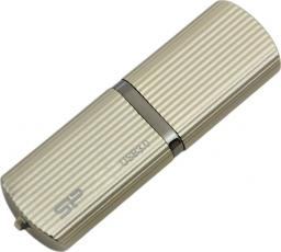 Pendrive Silicon Power M50 16GB (SP016GBUF3M50V1C)
