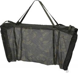 Prologic Camo Floating Retainer-Weigh Sling (57228)