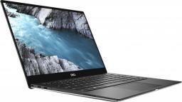 Laptop Dell XPS 13 9380 (9380-6298)