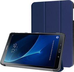 "Etui do tabletu Tech-Protect Smartcase do Samsung Galaxy Tab A 10.1"" T580 Navy"