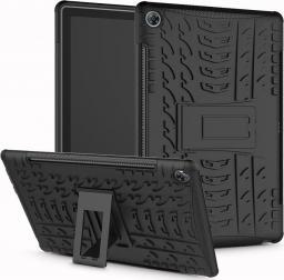 Etui do tabletu Tech-Protect Armorlok do Huawei Mediapad M5 /M5 Pro czarne