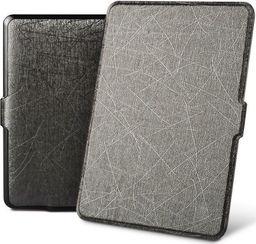 Etui do tabletu Tech-Protect Kindle Paperwhite Iv/4 2018 Grey