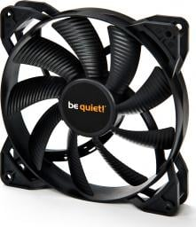 be quiet! Pure Wings 2 120mm (BL046)