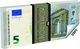 Panta Plast Notes 5 Euro 70 kartek (8606019492113)