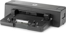 Stacja/replikator HP A7E32ET