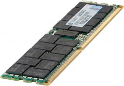 Pamięć serwerowa HP Memory Kit 8GB 1333MHz CL 9  (647877-B21A)