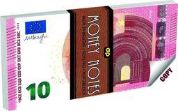 Panta Plast Notes 10 Euro 70 kartek (328584)