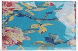 Obrus Flanelowy Róże 4 Kolory 130x180cm