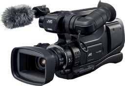 Kamera JVC GY-HM70E Profi