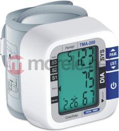 Ciśnieniomierz Tech-Med TMA-200
