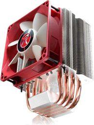 Chłodzenie CPU Raijintek Aidos (0P105246)