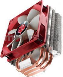 Chłodzenie CPU Raijintek Themis (0P105255)