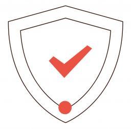 Dodatkowy 1 rok gwarancji + Ubezpieczenie (3 lata od zakupu)