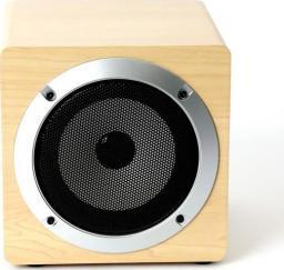 Głośnik Omega OG60W