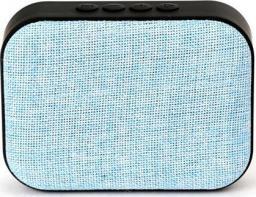 Głośnik Omega OG58BL niebieski