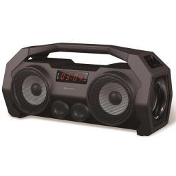 Głośnik Omega PMG76