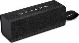 Głośnik Omega PMG140