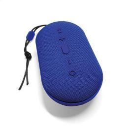 Głośnik Omega PMG12