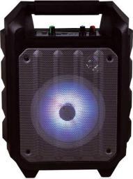 Głośnik Omega OG82 DISCO