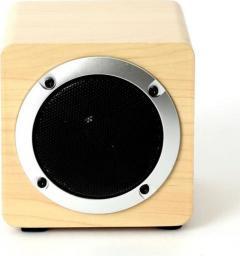 Głośnik Omega OG62W