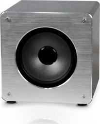 Głośnik Omega OG62A