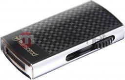 Pendrive Transcend JetFlash 560 32GB (TS32GJF560)
