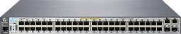 Switch HP HP 2530-48-PoE+ (J9778A)