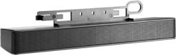 HP Speaker Bar (NQ576AT)