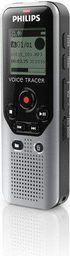 Dyktafon Philips DVT1200