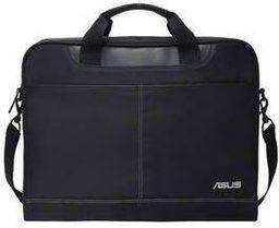 Torba Asus Torba na laptopa 16 cali Nereus Czarny 90-XB4000BA00010